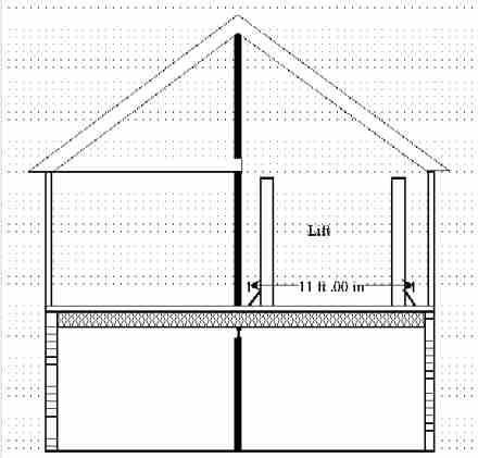 Home Ideas Steep Lot House Plans