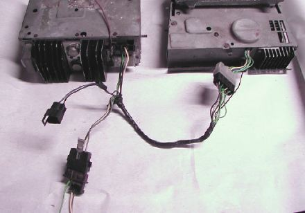 8trackback auxilary wiring harnesses for 1977 81 trans ams 8 track player wiring diagram at mifinder.co