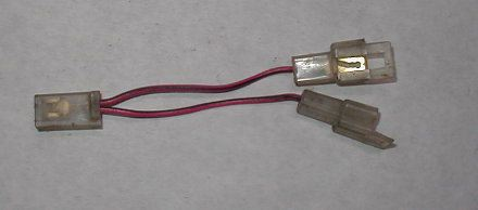 jumper auxilary wiring harnesses for 1977 81 trans ams  at n-0.co
